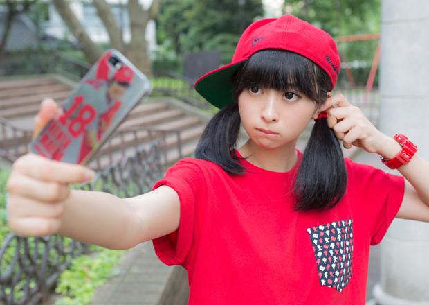 carp_misamisa