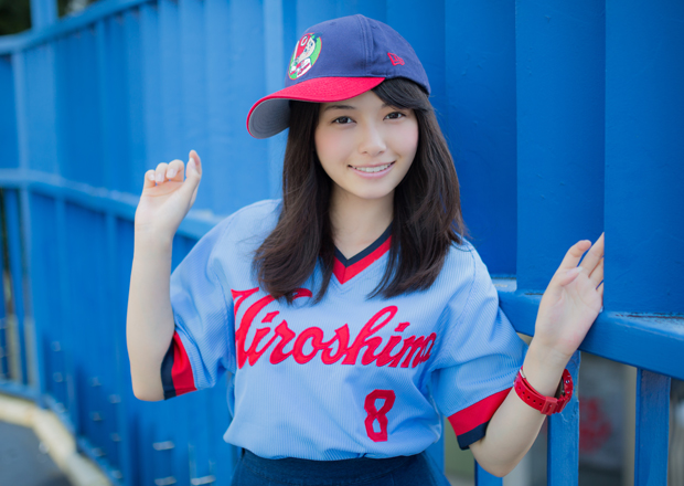 carp_takiguchi