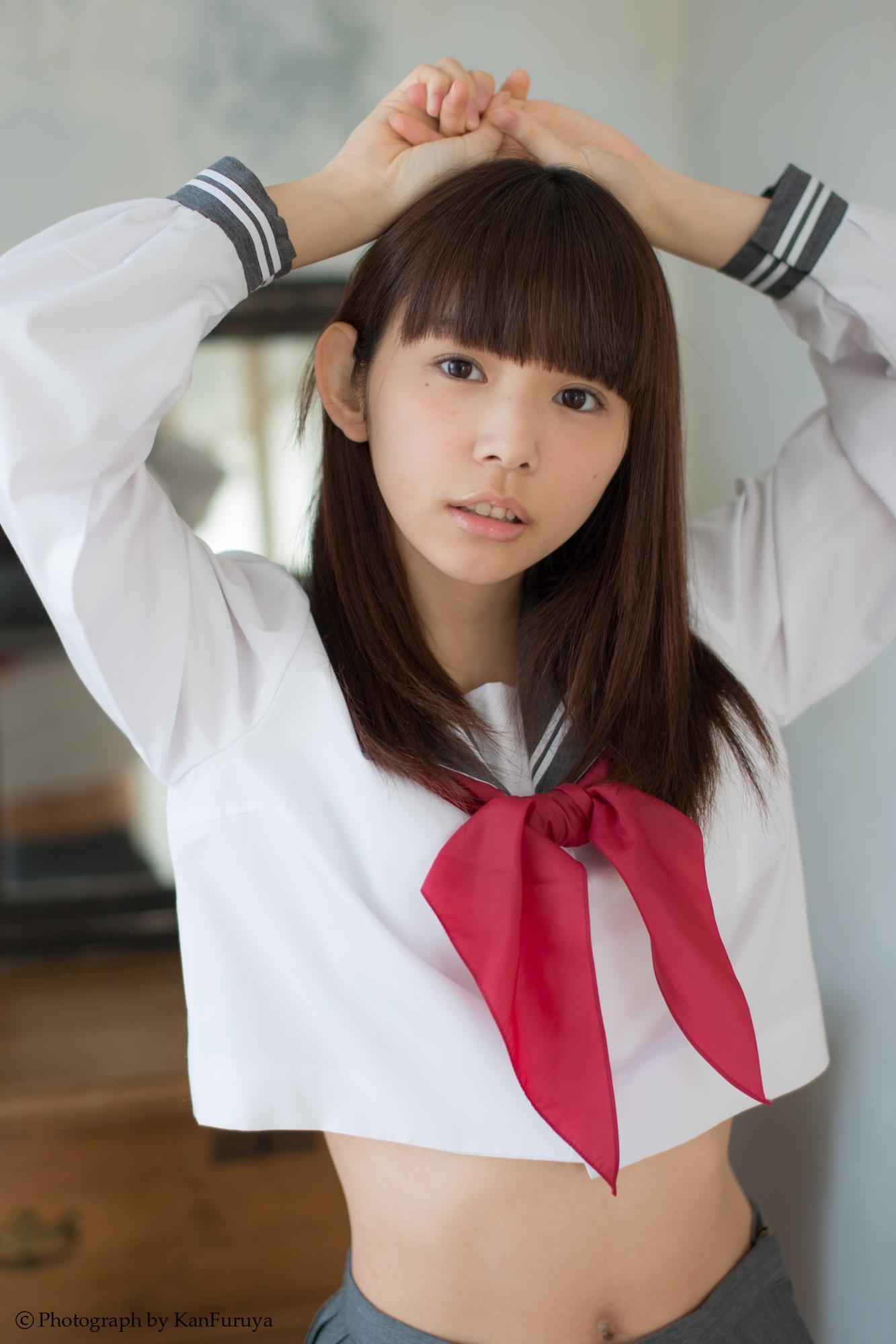 青山祥子 - JapaneseClass.jp